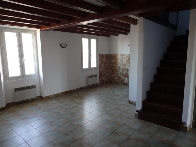 Location appartement Sorgues 600,97€ CC - Photo 8