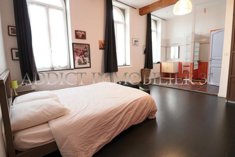 Vente de prestige maison / villa Montastruc-la-conseillere 799000€ - Photo 11