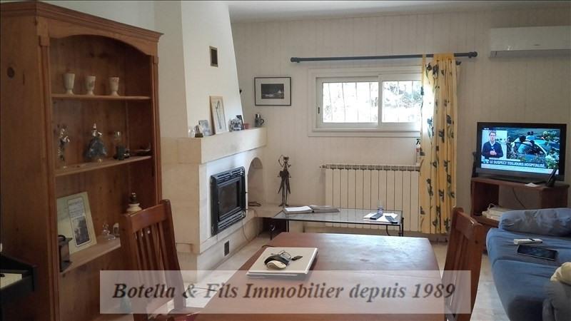 Verkauf haus St paulet de caisson 245000€ - Fotografie 9