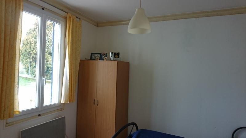 Sale house / villa St amans soult 107000€ - Picture 5