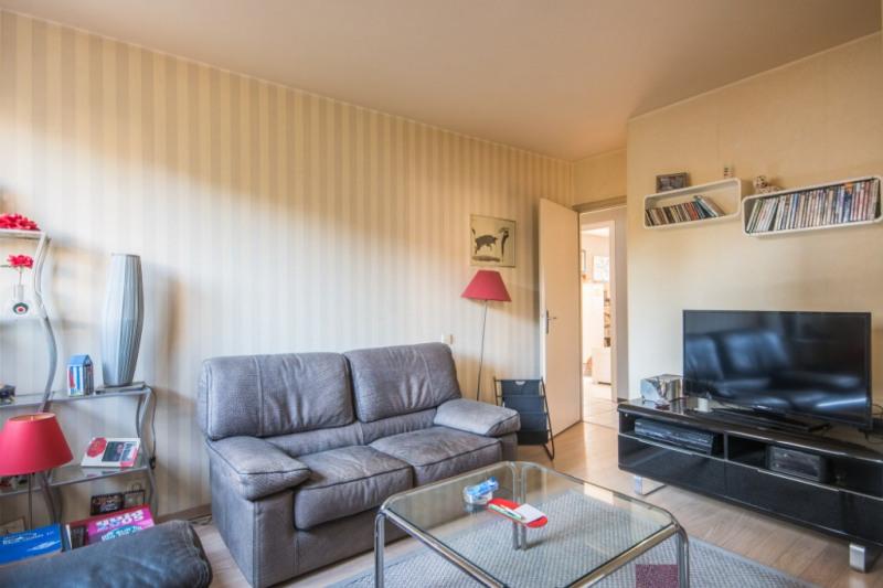 Sale apartment La motte servolex 175725€ - Picture 3