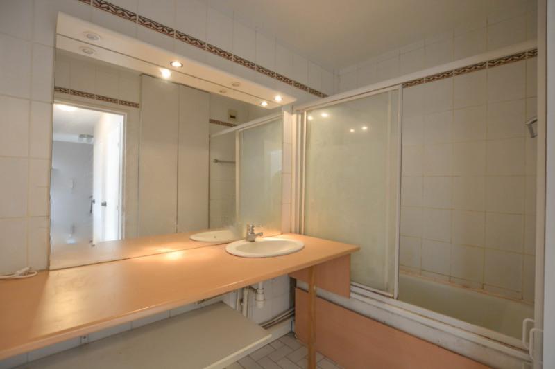 Vente appartement Courbevoie 348000€ - Photo 6