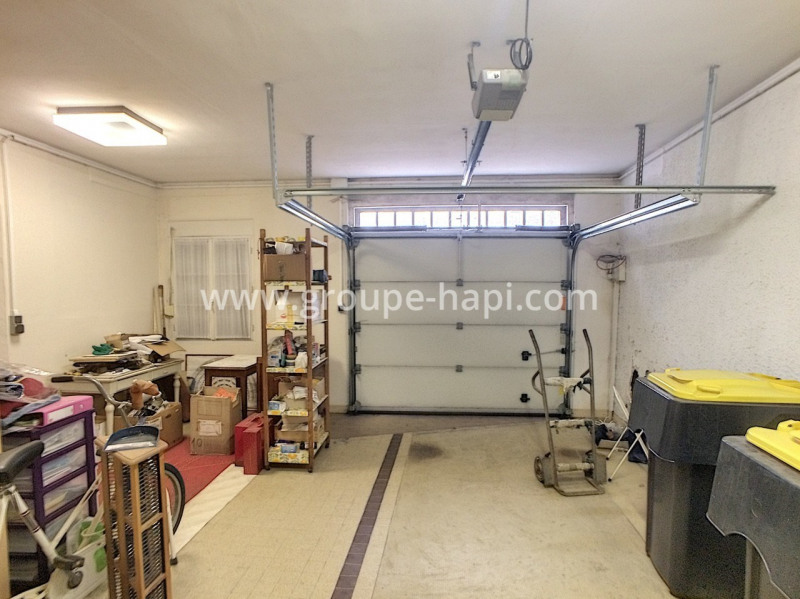 Sale house / villa Estrées-saint-denis 168000€ - Picture 3