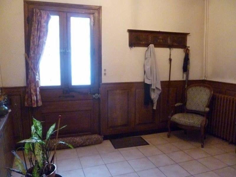 Vente de prestige maison / villa Le chateau d'oleron 644000€ - Photo 5