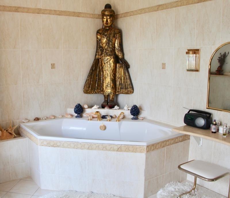 Vente de prestige maison / villa La londe les maures 1790000€ - Photo 6