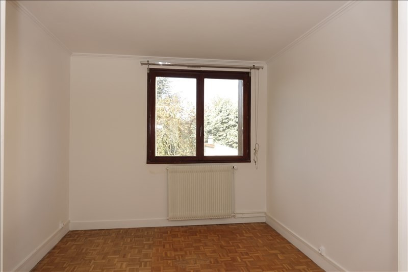 Sale apartment Antony 260000€ - Picture 3