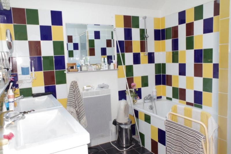 Vente maison / villa Presnoy 243000€ - Photo 13