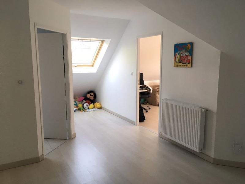Vente de prestige maison / villa Benodet 762200€ - Photo 6