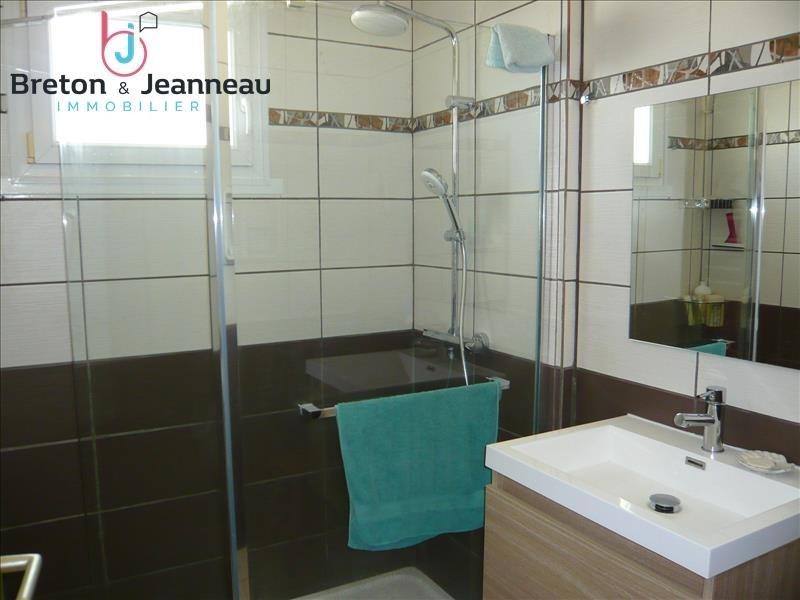 Vente maison / villa Bonchamp les laval 173680€ - Photo 5
