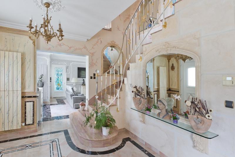 Deluxe sale house / villa Beauvais 768000€ - Picture 2