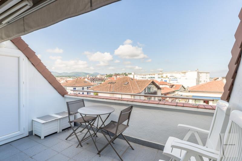 Sale apartment Saint-jean-de-luz 1145000€ - Picture 9