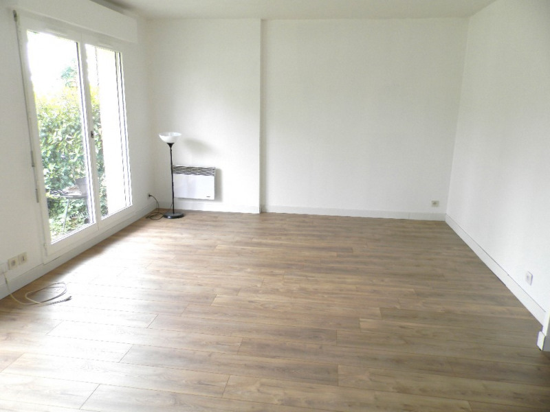 Vente appartement Chilly mazarin 141 000€ - Photo 3