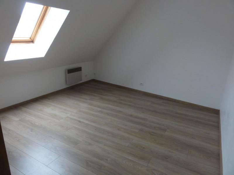 Rental apartment Melun 600€ CC - Picture 7