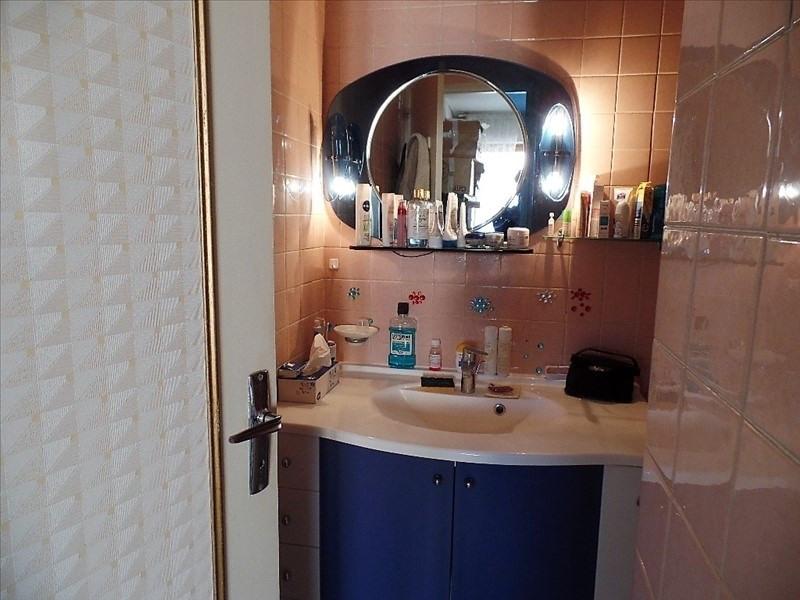 Vente appartement Hyeres 219450€ - Photo 13