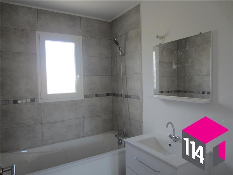 Rental apartment Lunel viel 690€ CC - Picture 4