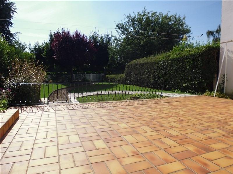 Sale house / villa Poitiers 189000€ - Picture 4