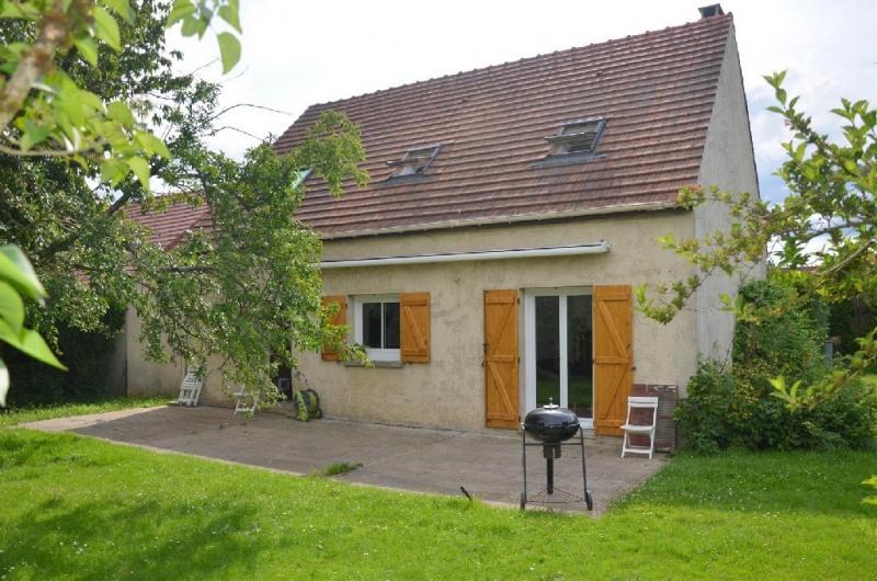 Vente maison / villa Machault 254000€ - Photo 1