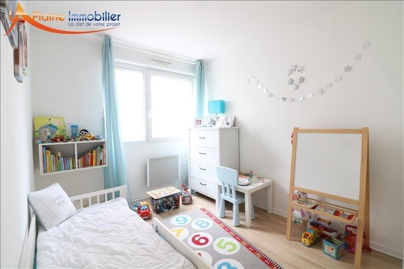 Vente appartement La plaine saint-denis 235000€ - Photo 4
