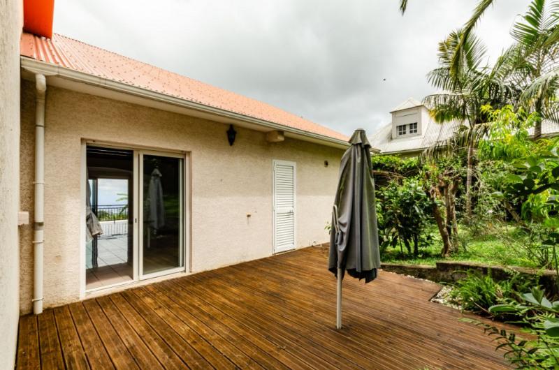 Vente maison / villa Le tampon 495850€ - Photo 5