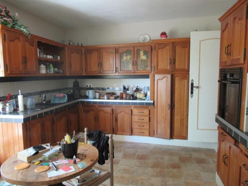 Vente maison / villa Cours de pile 170500€ - Photo 4