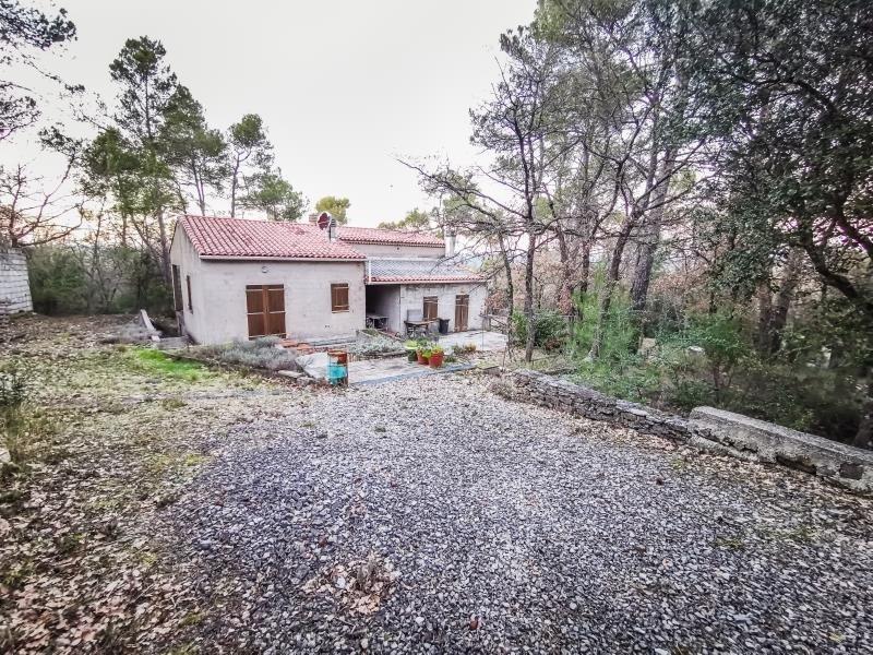 Sale house / villa Tourves 265000€ - Picture 1
