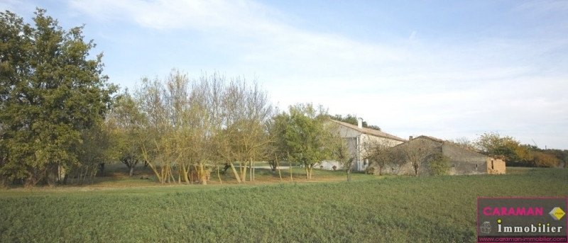 Deluxe sale house / villa Saint felix lauragais  secteur 565 000€ - Picture 20