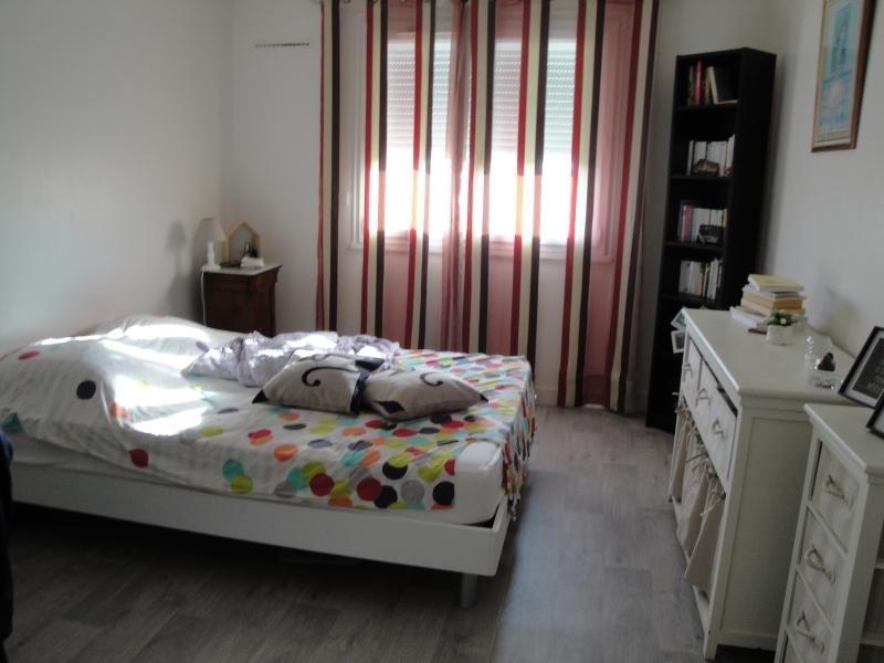 Sale apartment Niort 138000€ - Picture 6