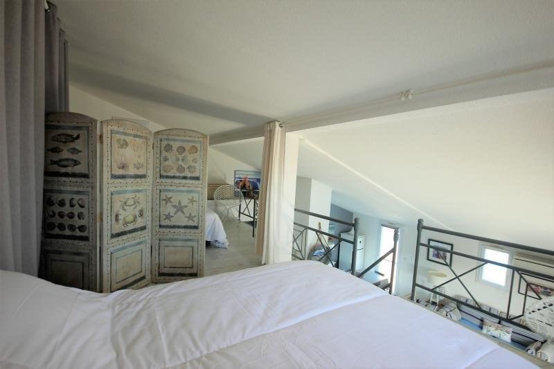 Venta  apartamento Collioure 415000€ - Fotografía 10