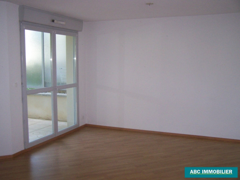 Location appartement Limoges 366€ CC - Photo 5