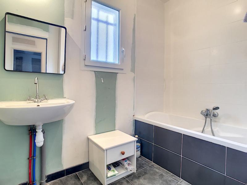 Vente maison / villa Saint didier 229000€ - Photo 9