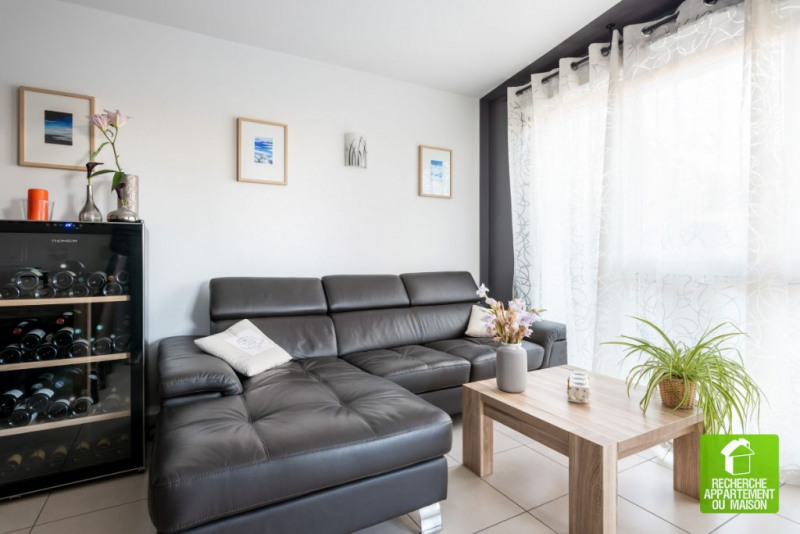 Vente appartement Chaponost 177900€ - Photo 4