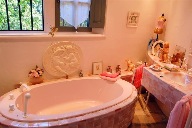 Vente de prestige maison / villa Seillans 2300000€ - Photo 41