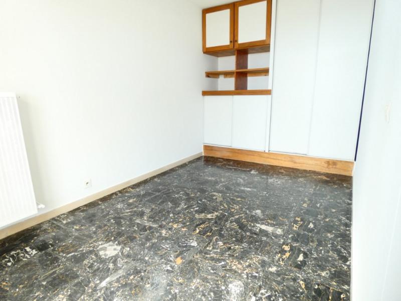 Vente appartement Vence 235000€ - Photo 9