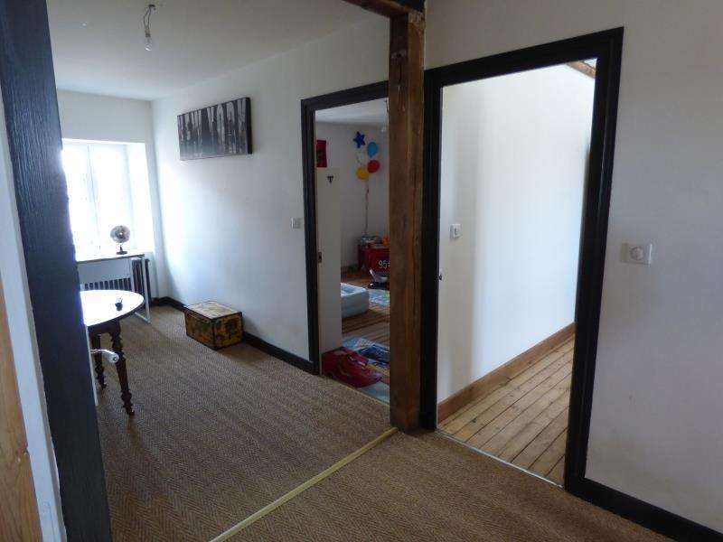 Vendita casa Yzeure 294000€ - Fotografia 5