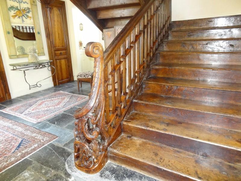 Deluxe sale house / villa Azereix 695000€ - Picture 10