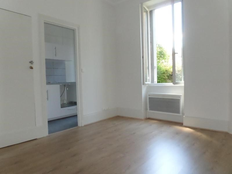 Location appartement Dijon 490€ CC - Photo 1