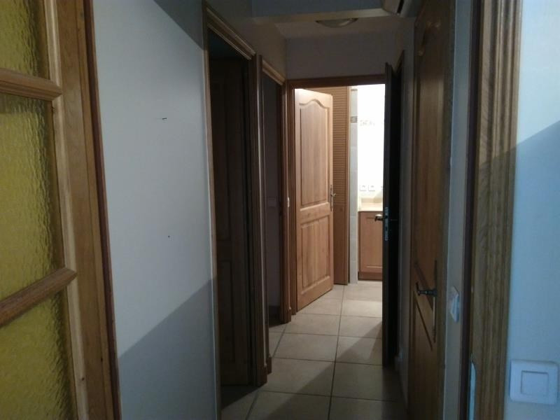 Vente appartement Le luc 165 000€ - Photo 5