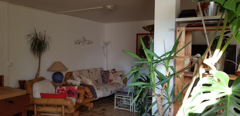 Location maison / villa Castres-gironde 820€ CC - Photo 14