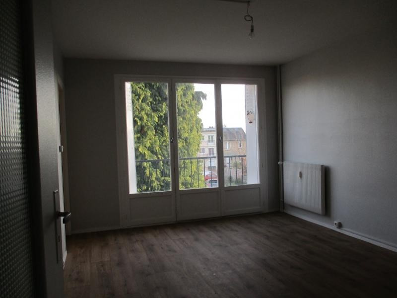 Vente appartement Limoges 65500€ - Photo 3