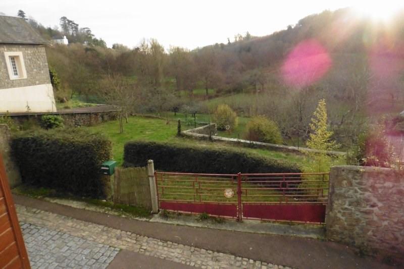 Verkoop  huis Coutances 39500€ - Foto 4