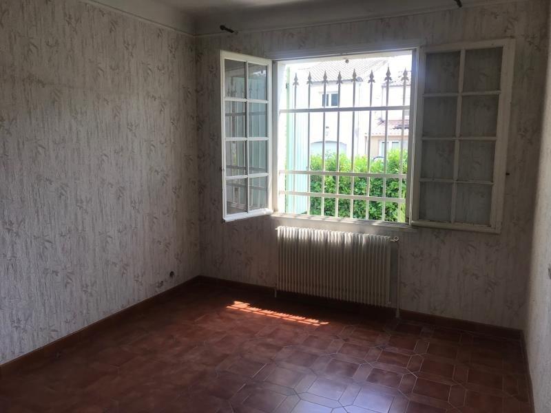 Venta  casa Lunel 249100€ - Fotografía 4