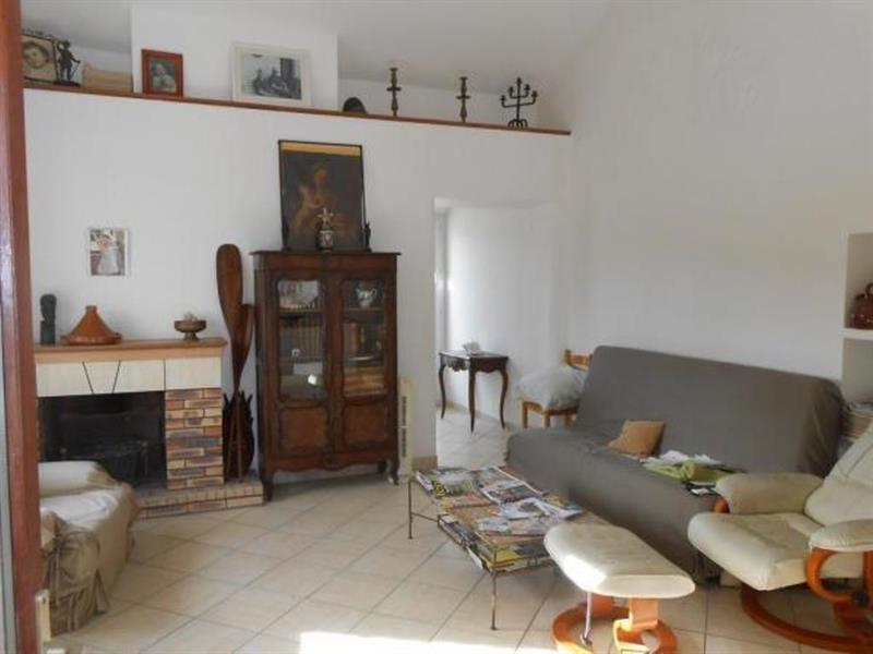 Sale apartment Saint-florent 580000€ - Picture 6