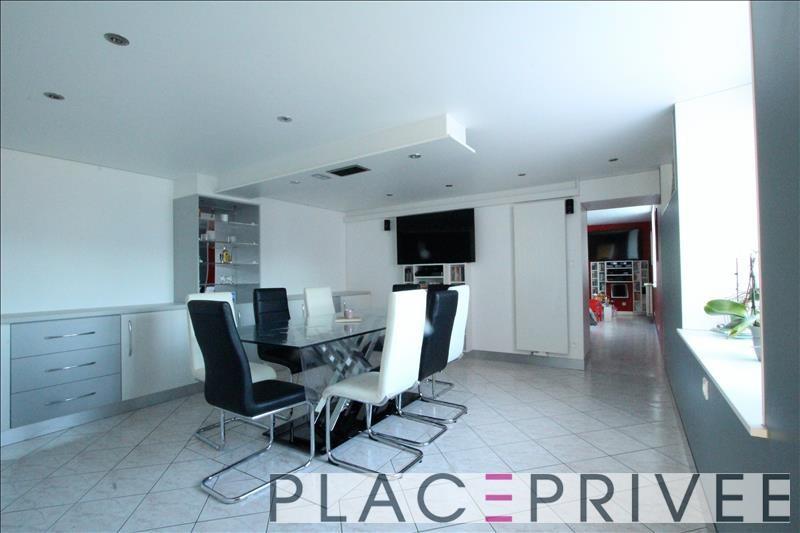 Sale house / villa Vicherey 225000€ - Picture 7