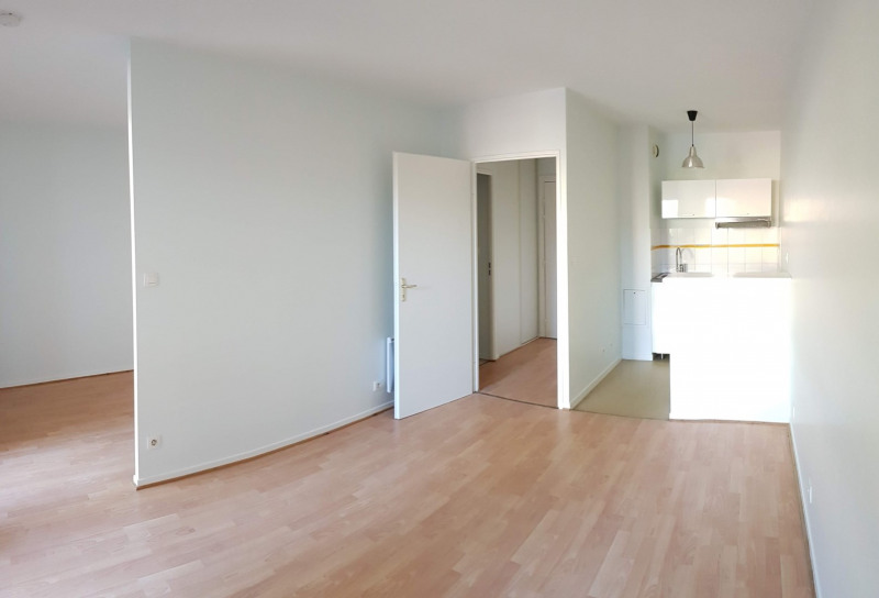 Alquiler  apartamento Toulouse 488€ CC - Fotografía 6