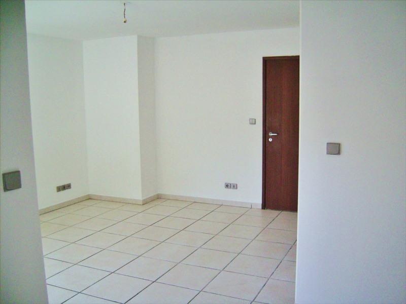 Venta  apartamento Saint denis 68000€ - Fotografía 3
