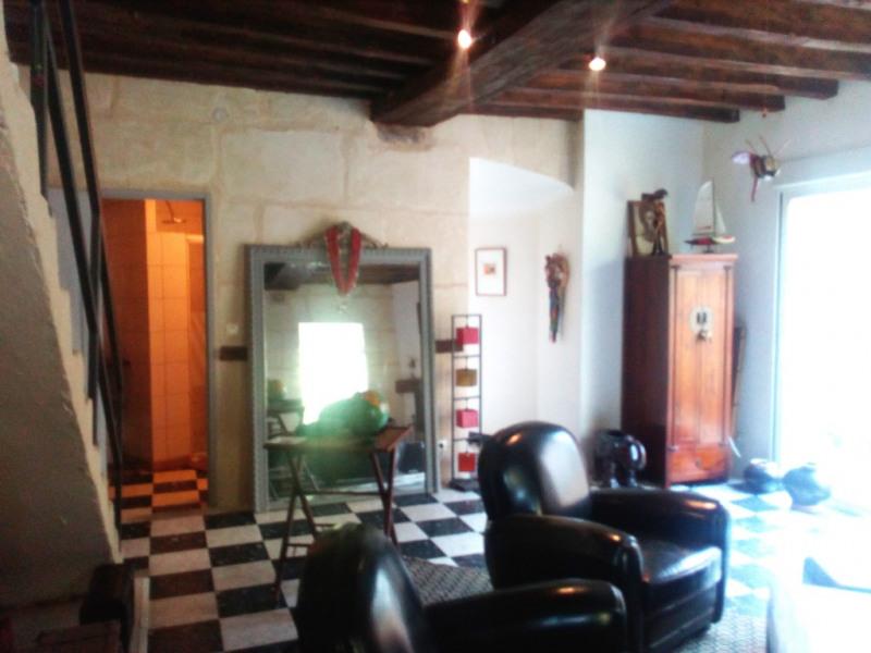 Sale house / villa Montoire sur le loir 159900€ - Picture 2