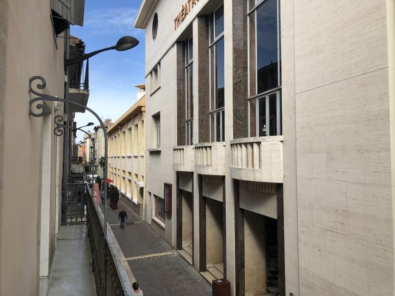 Rental office Carcassonne 150€ HT/HC - Picture 7