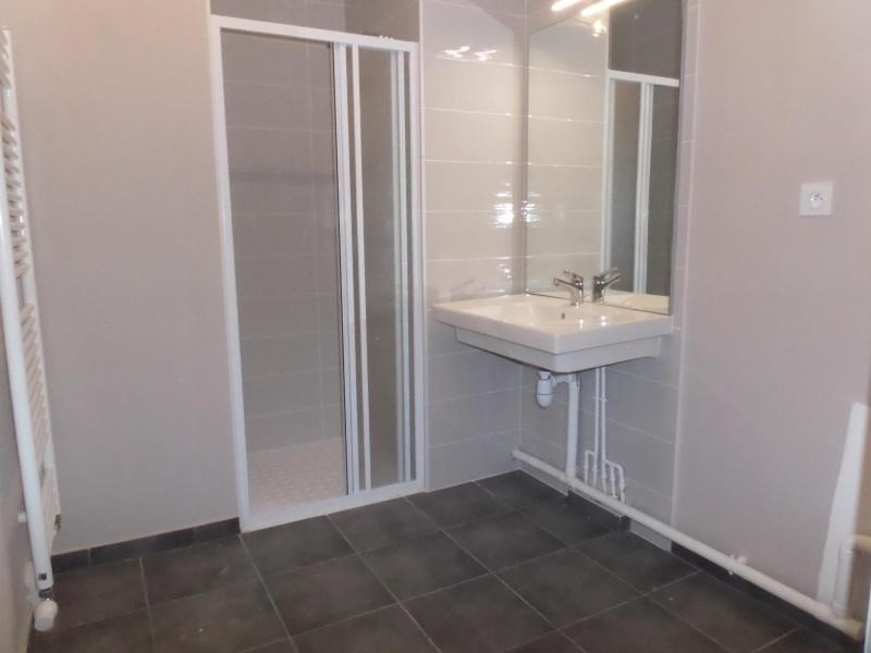 Location appartement Dijon 700€ CC - Photo 2