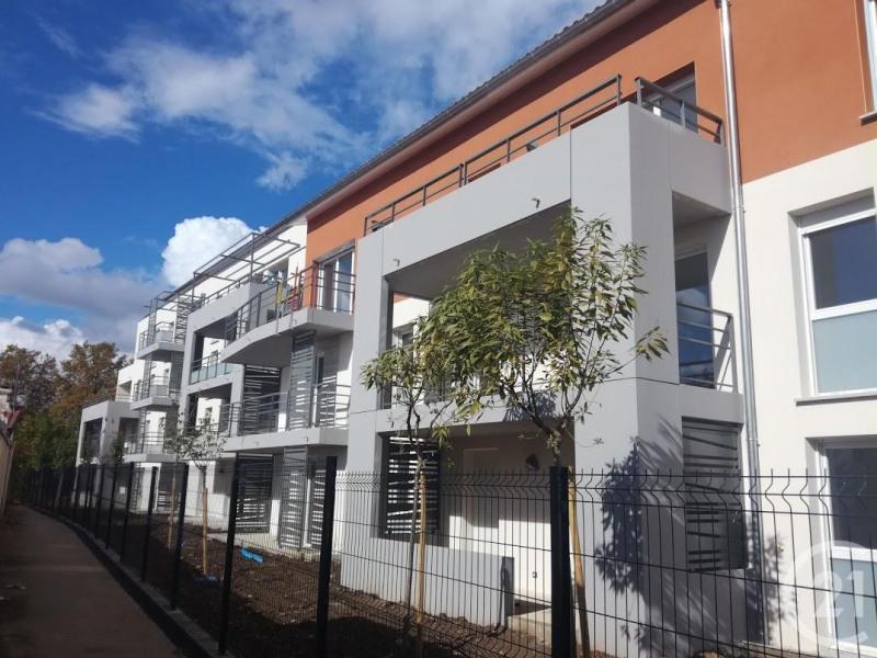 Location appartement Tournefeuille 550€ CC - Photo 1