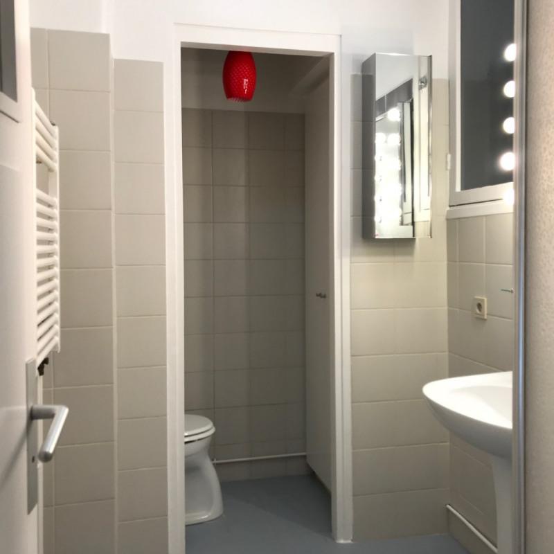 Location appartement Paris 15ème 1100€ CC - Photo 7